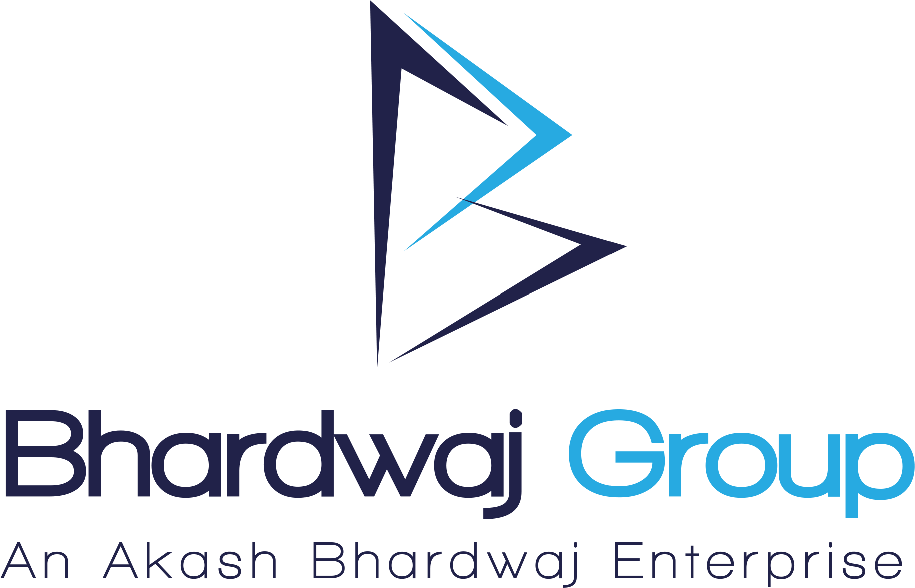 Bharadwaj Group