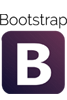bootstrap technology