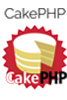 cakephp technology