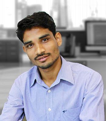 Vishal Kothekar