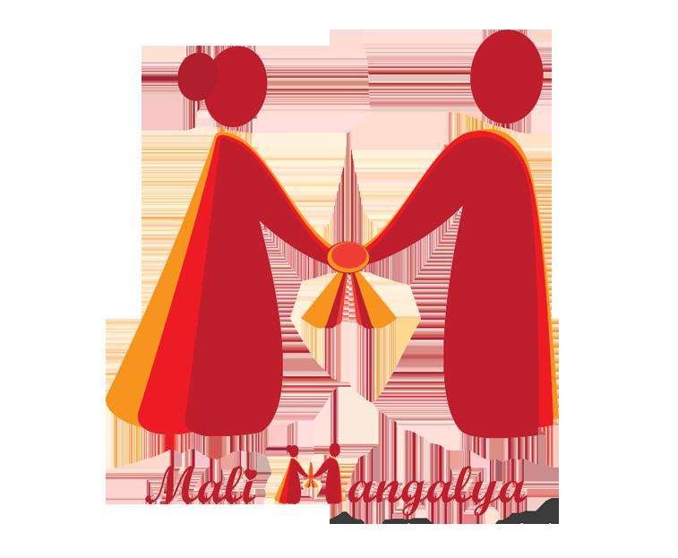 Brand Mark Logo Design