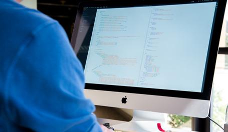 Software-Development2