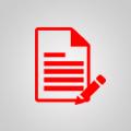 SEO friendly Content Optimization