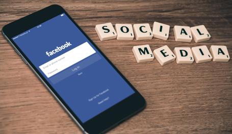 Social Application