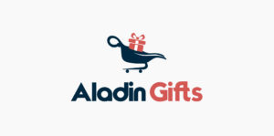 Aladin Gifts