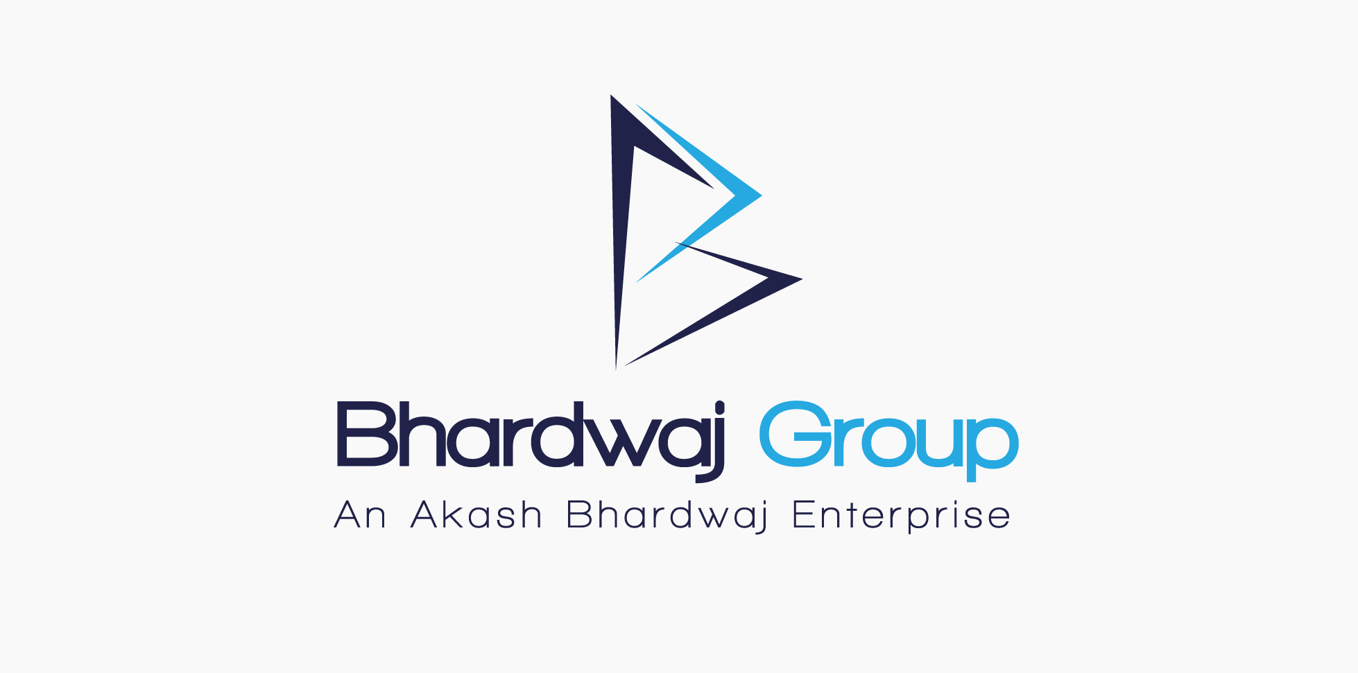 Bhardwaj Group