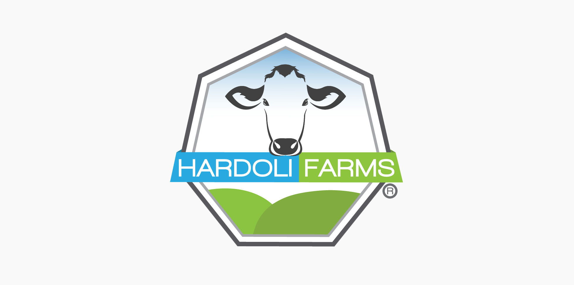 HardoliFarms