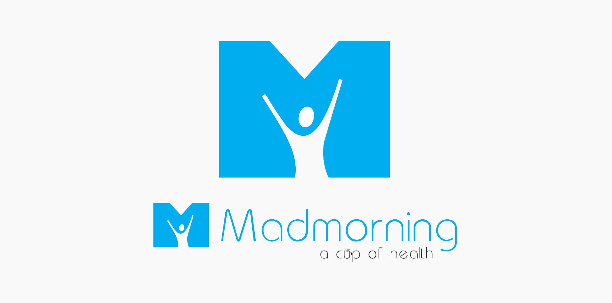 Mad Morning
