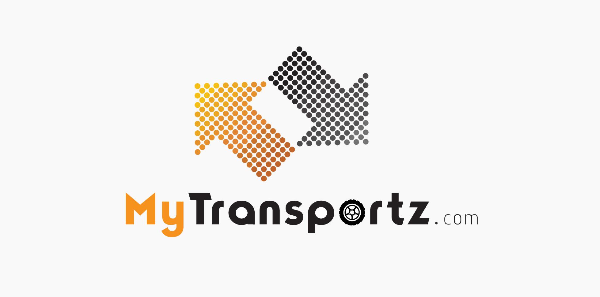 MyTransportz.com
