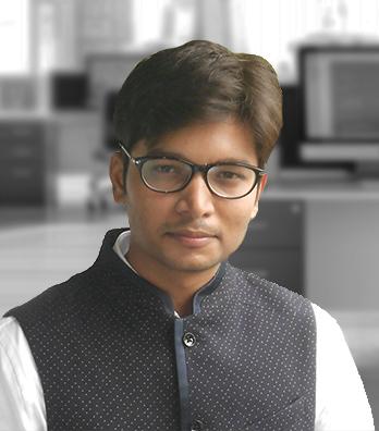 Ankit-Choudhary