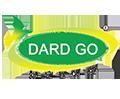 Dardgo