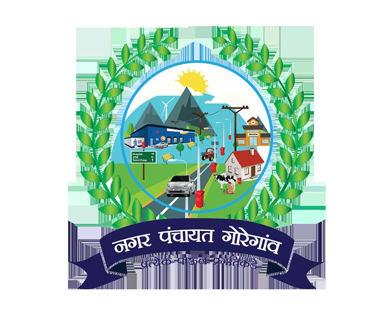 Nagar Panchayat Goregon