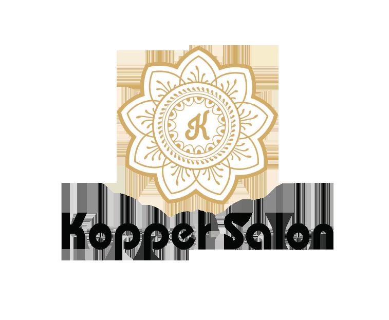 Kopper Salon