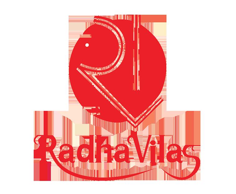 Radhavilas