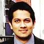Mr. Aviraj Rathi