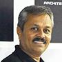Mr. Raviraj