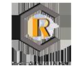 RC Aluminum