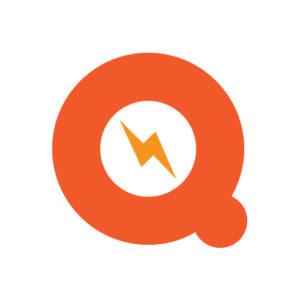 Webakruti Logo