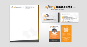 MyTransportz.com