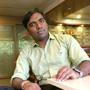Arvind Jayakumar