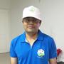 Mr. Praveen Patle