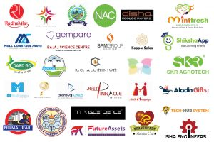 Why Logo Is Important For My Business Identity?