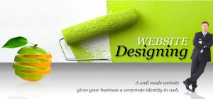 Top Best Internet Website Designer in Nagpur Webakruti