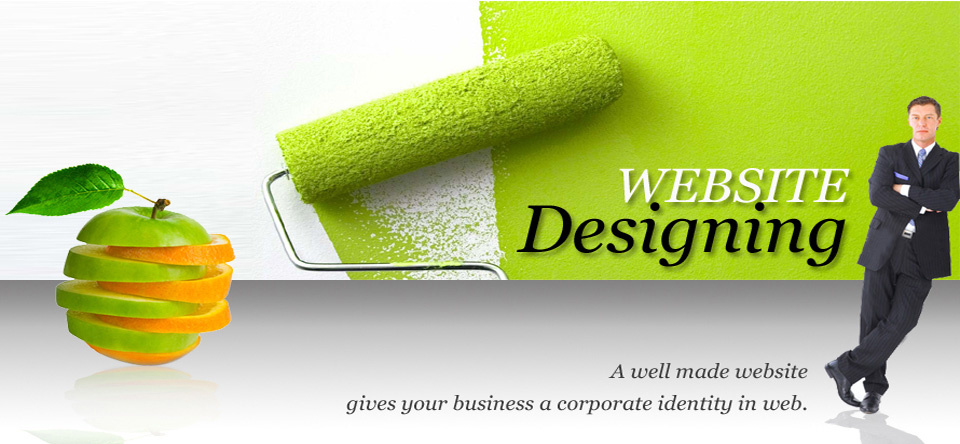 Choose Internet Web Design Company in Nagpur Having Best Google Reviews